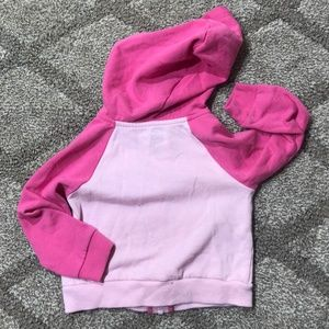 healthtex Matching Sets - Healthtex 2T Cat themed jogging outfit